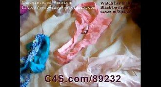 panties (WM) - c4s.com(slash)89232 NataliaAndArami real interracial duo porno (new)