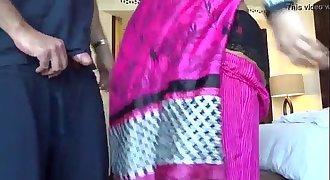 Devar Bhabhi Hookup In Hotel Leaked Online