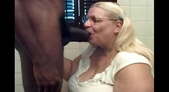 Fat Slutty Southern Old (compilation 1)