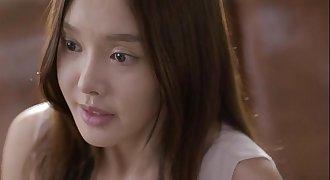 Female War - Lousy Deal 2015 (P2) Kim Sun-Young