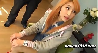 korean porn girl in japan