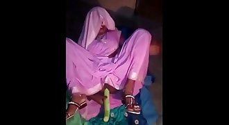 Indian Girl Squirting Chut Ka paani Fingering