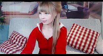 Petite teenage christmas sex - spicycams69.com