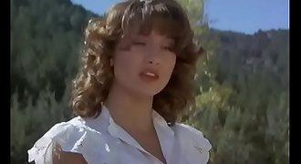 1982 La vendedora de ropa interior