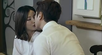 3 Minute Partners 2017 Movie Korean 18