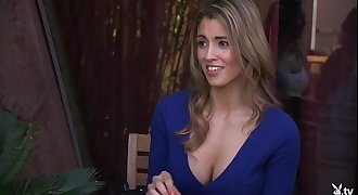 [Playboy TV] Triple Play - Olivia & Nestor (Season 1 Episode 4) XXX 480p