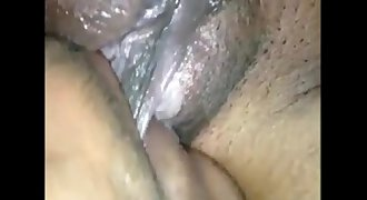 Sucking-the-Pussy-till-Her-Pussy-Juice-Comes-Out-naijaerotica.com -1