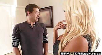 Brazzers - (Nikita Von, James Xander Corvus) - Cuckold Contract