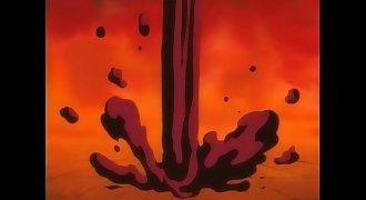 Blood Shadow - Episode 3