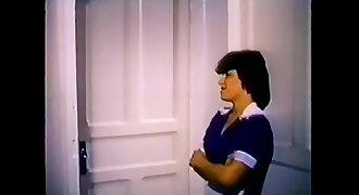 Viciado Em C... (19840