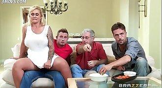 ryan-conner-sneakily-fucks-her-stepson-right-beside-her-husband lq