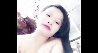 Vu Ng?c Anh sn 99 Bình Duong th? dâm part 2