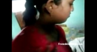 Most Real Bangla Desi virgin girl painful weeping at bedroom - Wowmoyback