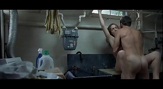Kate Winslet Lovemaking Compilation - utter video here: http://zo.ee/SlW