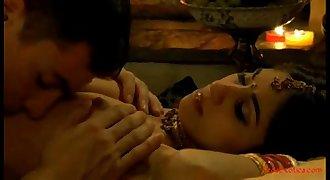 Indian Erotic Sex Part2
