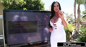 Brazzers House Orgy Ava Addams, Nikki Benz, Tory Lane, Romi Rain, Phoenix Marie