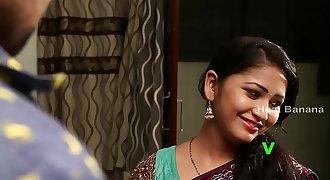 South Hot Mamatha Latest Glamour Scenes ¦ Indian Romantic B grade Flicks