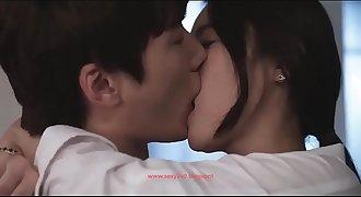 Healing Mate Full Sex Scene (Sexy240.Blogspot.com)