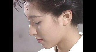 この女優の美しさは、その時代の日本で最も