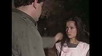 Father Fucking Daughter