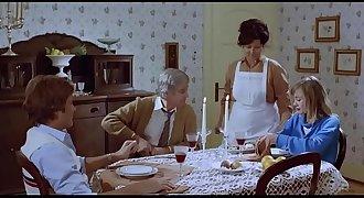 Los violadores (1981) - Peli Erotica completa Español