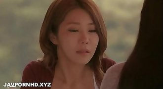 Affair 2016 Korean Sex Drama