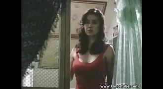 Amanda Page - Tatsulok hot scene - www.pinayscandals.net
