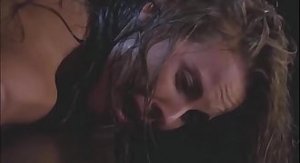 Kate del Castillo forced sex in several scenes