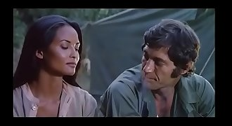 hot vintage thriller movie scene full movie at www.moviesme.tk