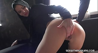 Czech Bitch Arab Sex Sara Kay